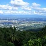 Chiang Mai Resor