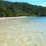 Koh Lanta National Park