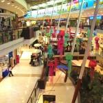 Ocean Shopping Mall Phuket