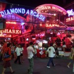 Resor Pattaya