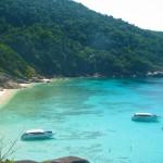 Thailand O