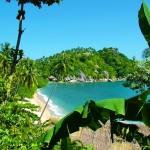 Thailand resa