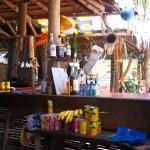 The Last Fisherman Bar i Ao Nang - Krabi